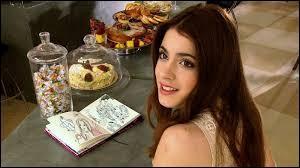 Depuis quelle année Tini joue-t-elle le rôle de Violetta ?