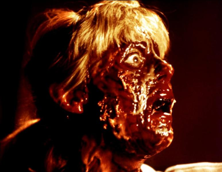 Quizz les personnages de films d 39 horreur quiz films personnages photos - Personnage film horreur ...