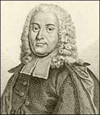 Le personnage de Trissotin est inspiré d'une personne réelle qui a existé à l'époque de Molière. De qui s'agit-il ?