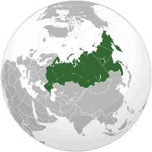 Les pays du monde (2)