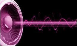 Quelle est la vitesse approximative du son au niveau de la mer ?