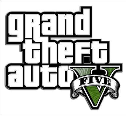 GTA V : le début du jeu