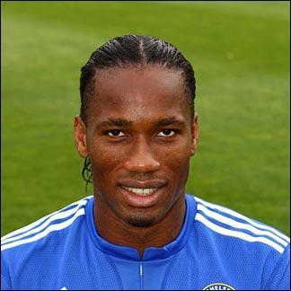 Comment se nomme l'une des stars de l'équipe de la Côte d'Ivoire ?
