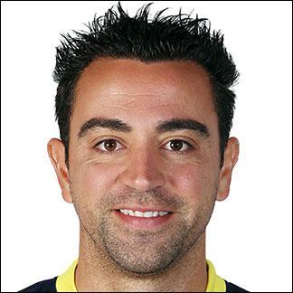 Comment se nomme une des stars de l'équipe espagnole ?