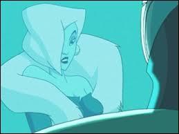 Comment s'appellent ces deux méchants ? Quelle super-héroïne les affronte régulièrement ?