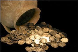 Aloi, pièce, avare, titre, or, argent.