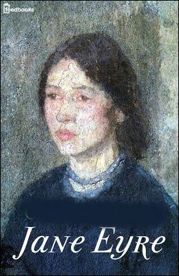 Qui a écrit Jane Eyre ?