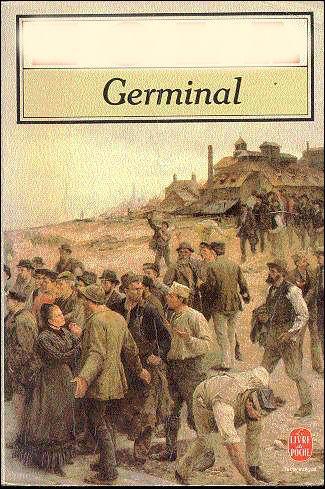 A qui appartient  Germinal  ?