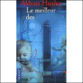 Complétez le titre de ce roman d'Aldous Huxley  ?