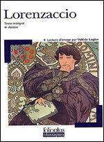 Quel est l'auteur de Lorenzaccio ?