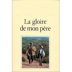 Classiques de la littérature (5)