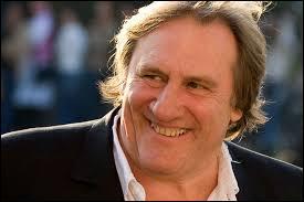 Il est né en 1 948, le 27 décembre en France. Il est acteur, producteur de cinéma et homme d'affaires et il est connu pour avoir joué dans  Les Valseuses ,  Astérix et Obélix ,  Le dernier métro ,  Sous le soleil de Satan ...C'est :