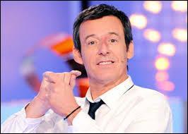 Il est né le 2 novembre 1 960 à Toulouse, en France. Il présente  Les 12 coups de midi ,  Attention à la marche . Ces émissions sont diffusées sur TF1. C'est :