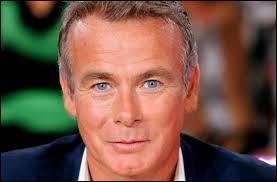 Né le 7 novembre 1 963 en Haute Normandie, C'est un acteur et humoriste français. Il a joué dans beaucoup de films comme  Disco ,  Camping ,  Fiston ,  Les seigneurs ,  Boule et Bill ,  Incognito  et plein d'autres. C'est :
