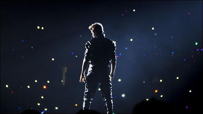 Quel est le nom de la fan base de Justin Bieber ?