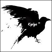 **The Vampire Diaries** Quel personnage représente le corbeau ?