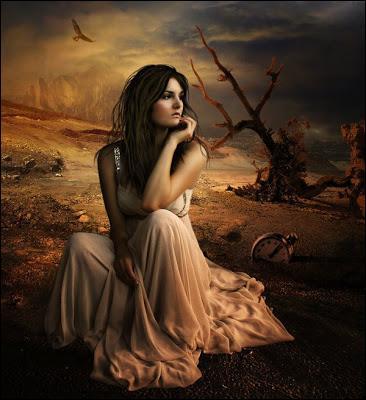 """Qui chantait """" Dis moi un peu si elle porte toujours dans ses cheveux ses essences d'amour, et tous mes rêves sur ses lèvres ..."""" ?"""