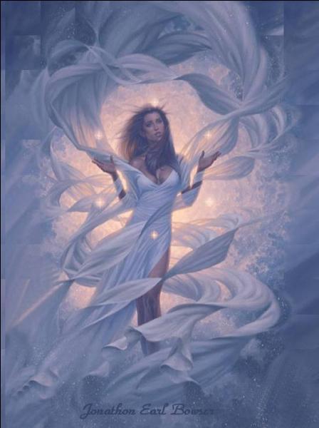 """Qui a écrit les vers """" Je fais souvent ce rêve étrange et pénétrant, d'une femme inconnue, et que j'aime, et qui m'aime ..."""" ?"""