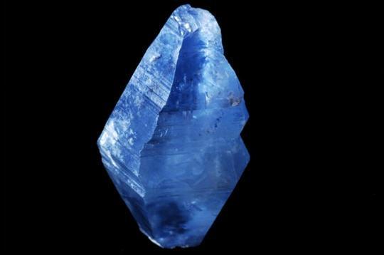 Quelle est cette pierre précieuse ?