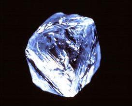 Connaissez-vous les pierres précieuses ?