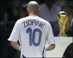 Qui a gagné la Coupe du monde cette année-là ?