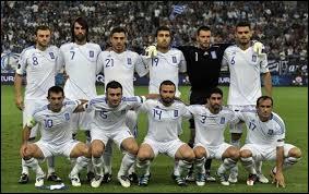 Reconstituez le groupe D de la Coupe du monde 1994 : Nigeria, Bulgarie, Argentine et ...