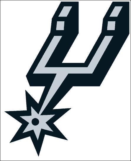 A quelle équipe NBA appartient ce logo ?