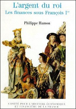 La Renaissance > Cette époque, de votre point de vue d'un sujet « normal » du XVIe s., porte-t-elle bien son nom ?