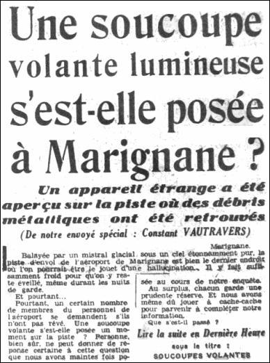 1954 > La guerre d'Indochine est arrêtée et 50 000 soldats sont déployés en Algérie : à part ça, quoi d'important ?