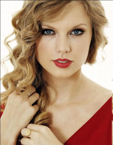 Quel membre est sorti avec Taylor Swift ?