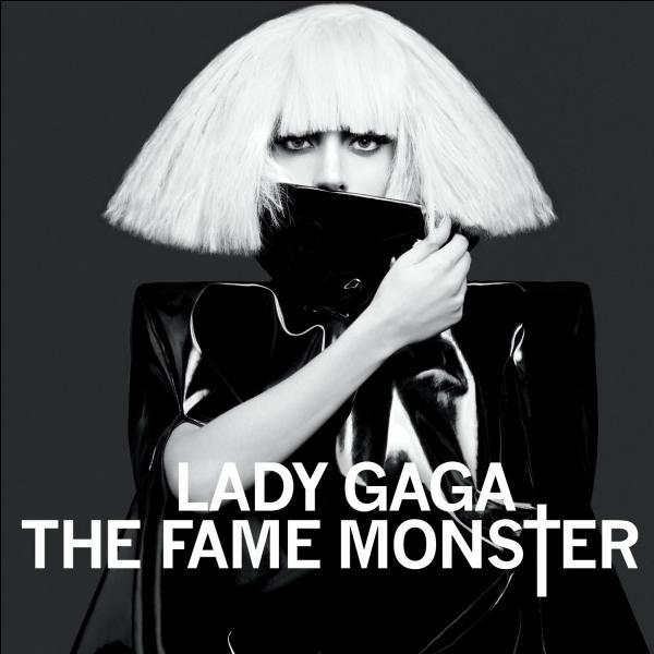 """Combien y a-t-il de pistes dans l'album """"The Fame Monster"""" ?"""