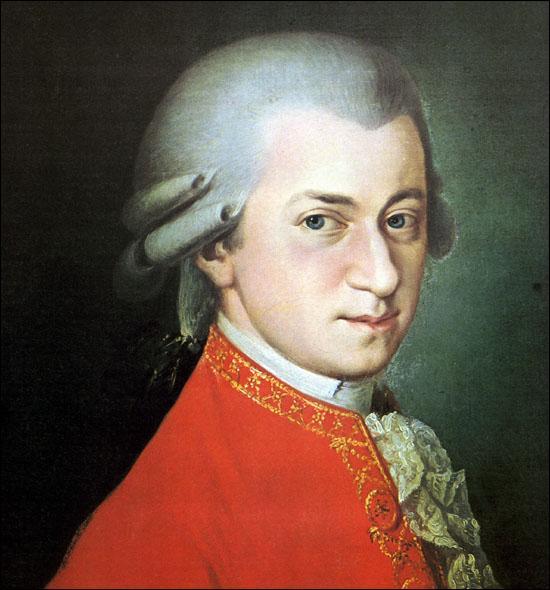 Qui est ce talentueux compositeur mort à 35 ans ?
