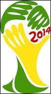 Quel pays est le tenant en titre de la coupe du monde 2010 ?