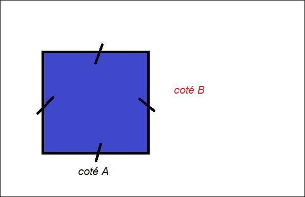 Comment calculer un metre carr comment calculer les m for Calculer surface a peindre