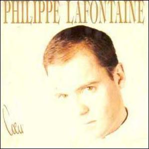 Comment est le coeur de Philippe Lafontaine en 1989?