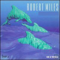 Robert Miles propulse la dream en tête des charts en 1996 avec: