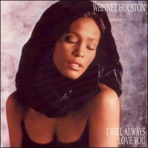 Whitney Houston place 'I will always love you' N°1 début 1993. De quel film est ce la chanson phare?