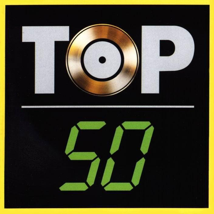 Les N°1 du Top 50 (3)