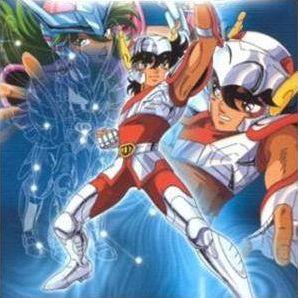 Titres originaux de dessins animés japonais