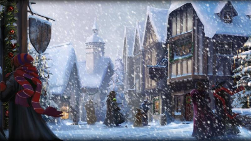 """De quel tome est extraite cette citation ? """"Je soussigné Sirius Black, parrain de Harry Potter, donne par la présente l'autorisation à mon filleul de se rendre à Pré-au-lard le week-end."""""""