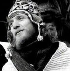 """Quel groupe de rock alternatif new-yorkais a connu le succès en 1991 avec le titre """"Two princes"""" ?"""