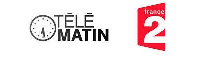 Quizz t l matin quiz t l vision for Telematin theatre