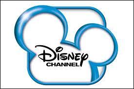 En quelle année la chaîne Disney Channel a-t-elle été créée ?