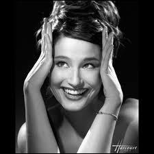 Cinéma - Quel film a révélé cette actrice belge au grand public ?