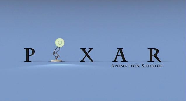 Les grands méchants Pixar
