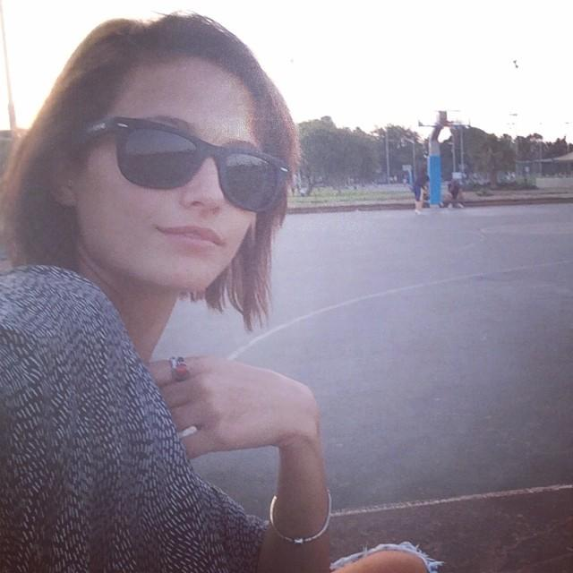 Lihi Kornowski
