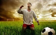 Football - âge des joueurs (4)