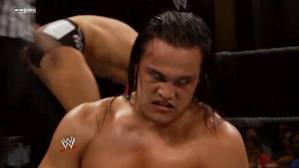 Bo Dallas - Quiz sur ce jeune garçon de la NXT