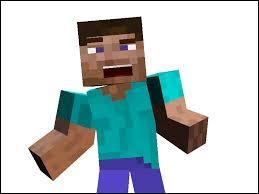 """Combien de personnes jouent à """"Minecraft"""" ?"""