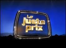 "Le Juste Prix - ""Minecraft"" coûte :"